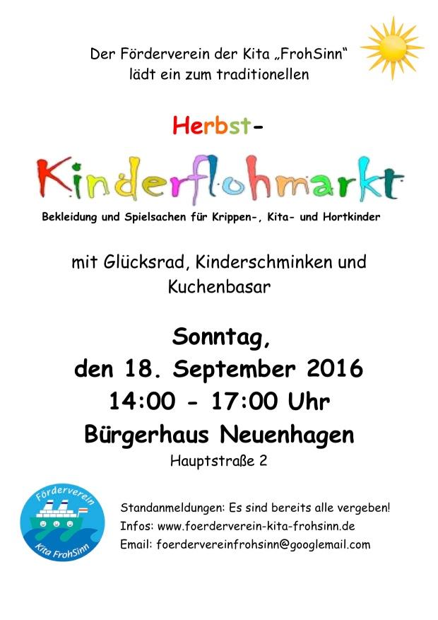 Flohmarkt_Flyer_Herbst_2016