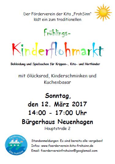 flohmarkt_flyer_fru%cc%88hling_2017