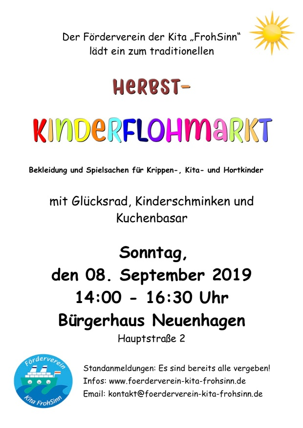Flohmarkt_Flyer_September_2019